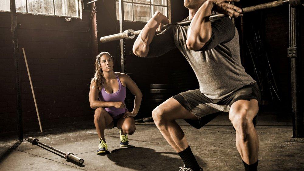 campus-muscle-trainint-partner-4.jpg