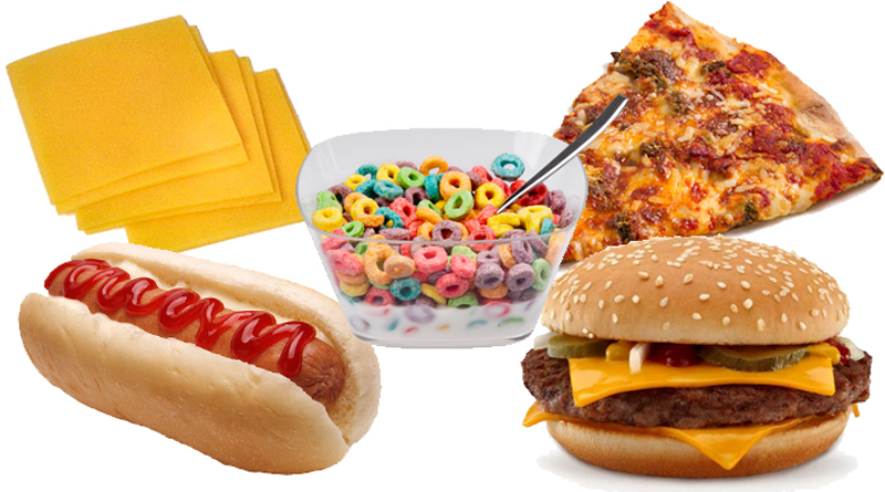 processed-foods.png