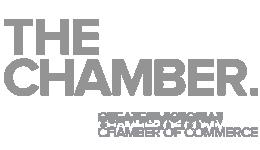 chamber logo dark.png