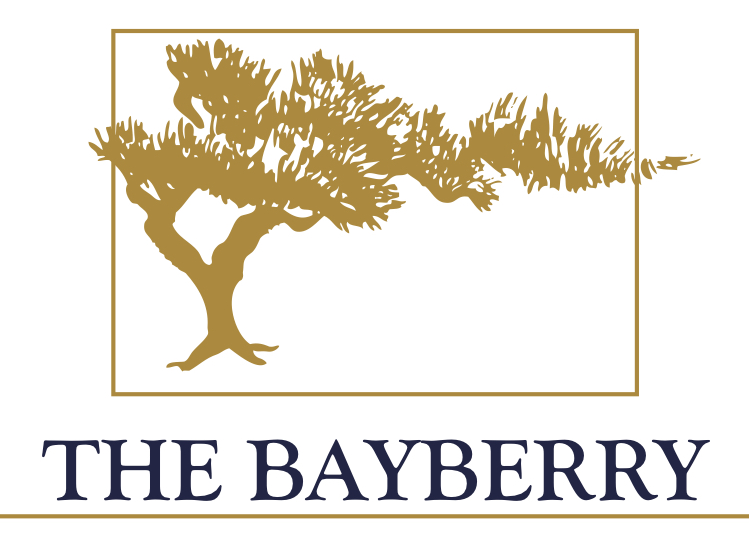 The Bayberry