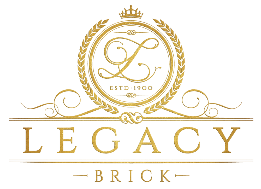 LEGACY_LOGO KO.png