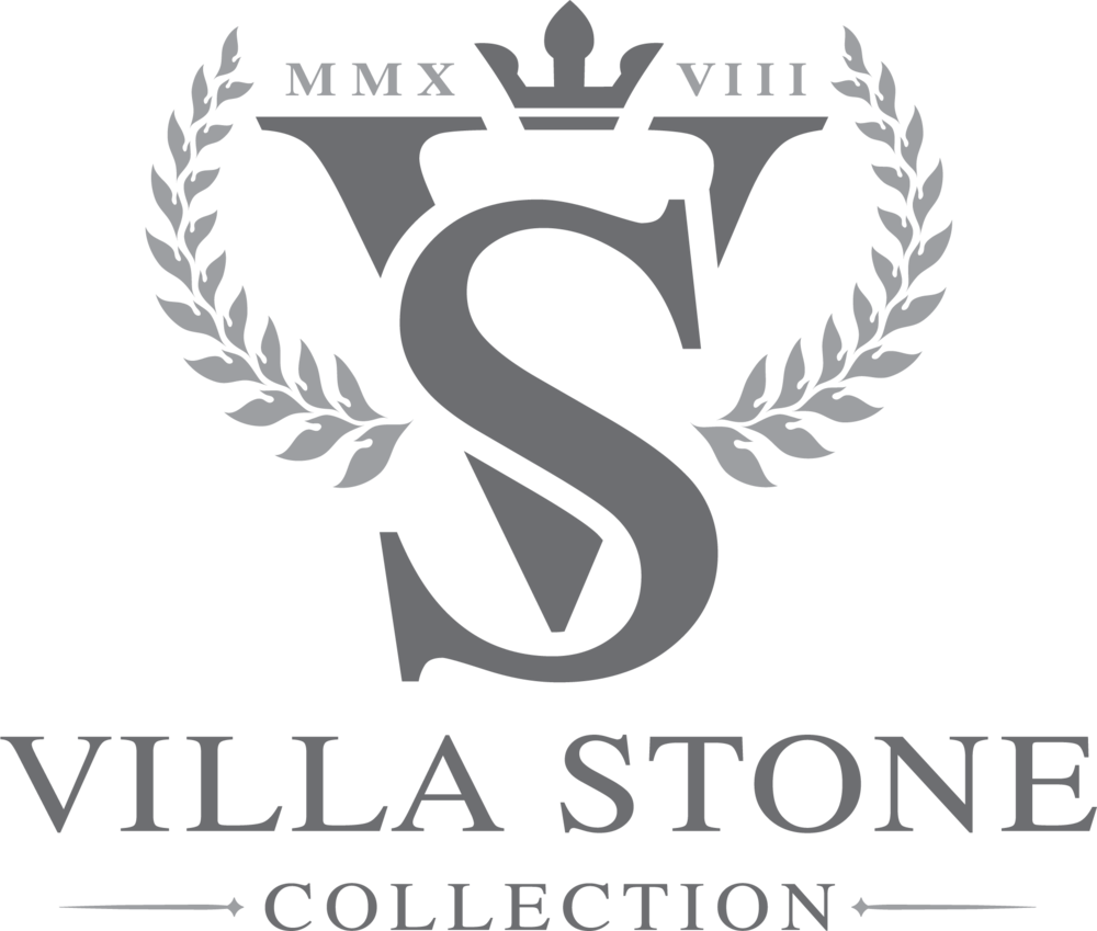 VILLA STONE COLLECTION_LOGO Final.png