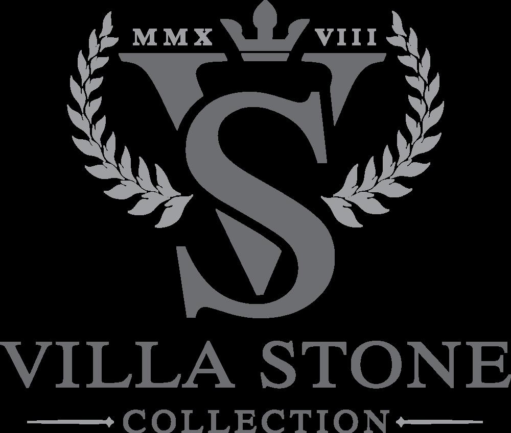 VILLA STONE COLLECTION_LOGO Final.png
