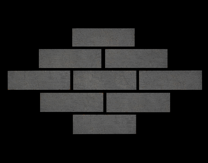 Greystone  sized down.jpg
