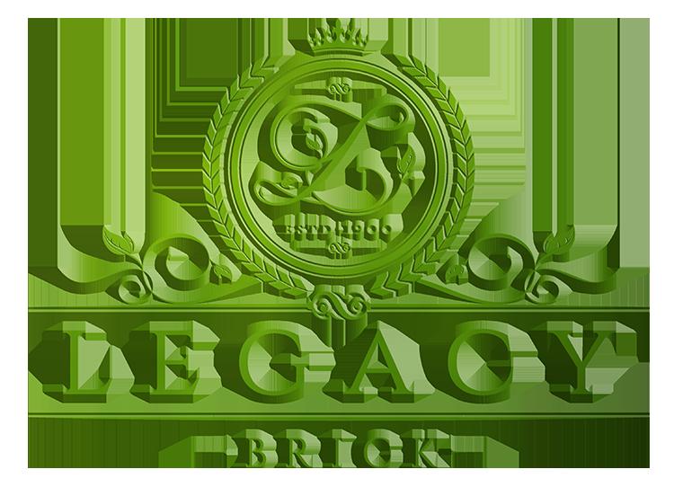 LEGACY GREEN_LOGO.png