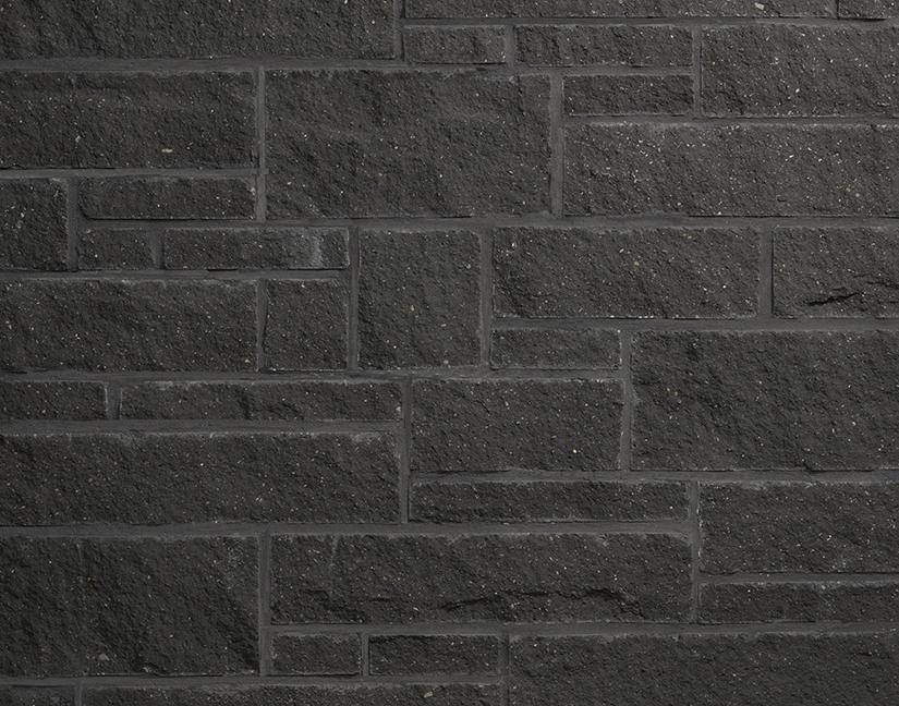 New Midnight Wall sized down.jpg