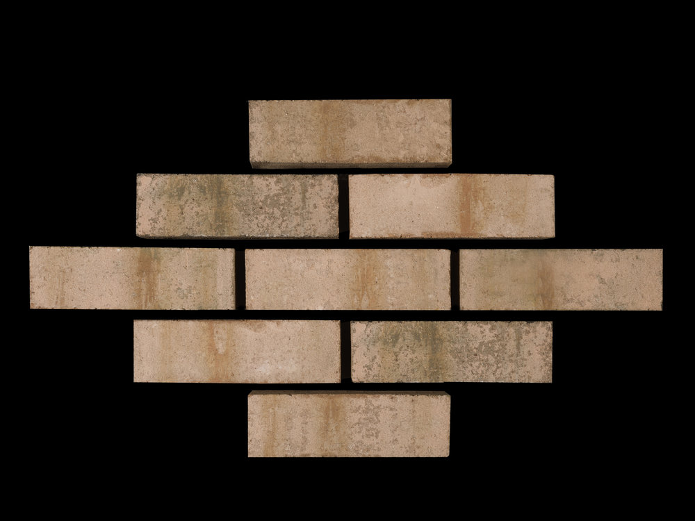 Jazbrick-Legacy-Contemporary-Stormont.jpg