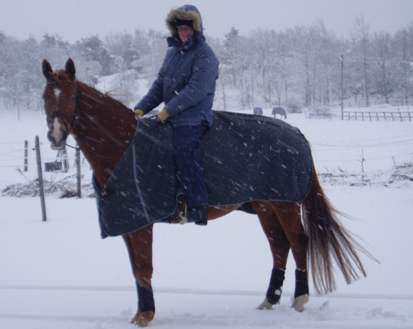 erika-jansson-winter-riding.jpg