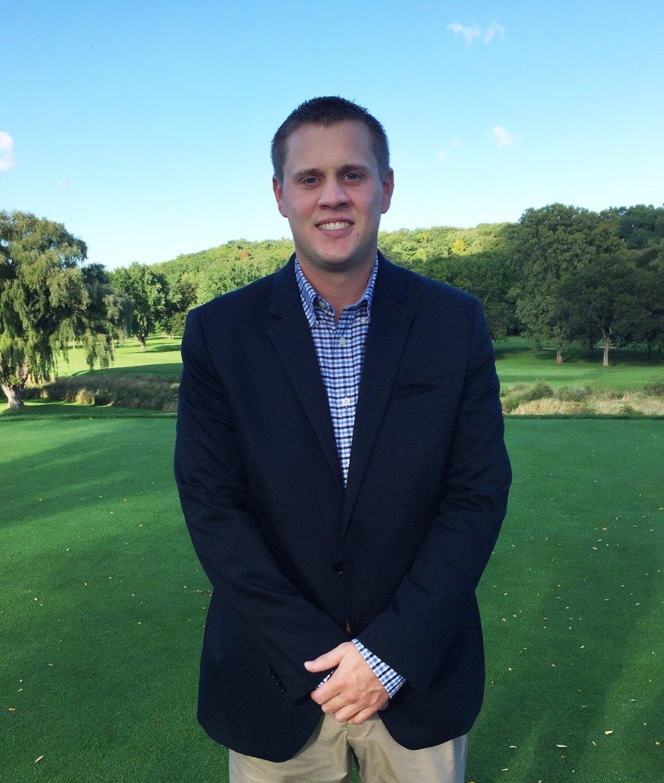 Kyle-PGA-Christian.jpg