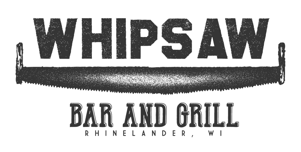 Whipsaw-logo-website_4.24.18.png