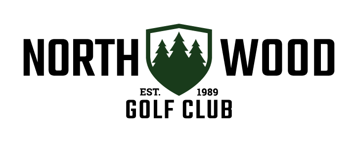 Northwood-Golf-Club-Rhinelander-WI_6.4.18