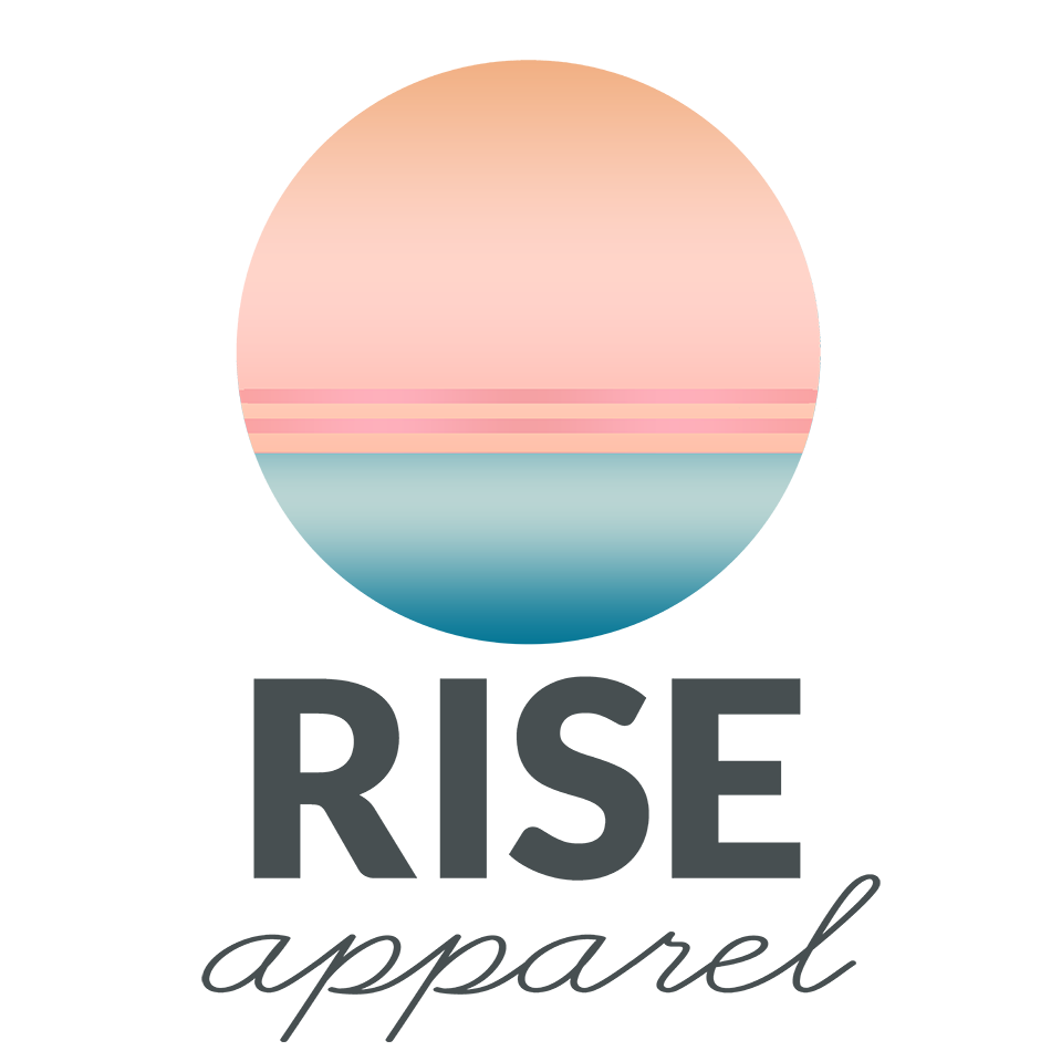 Rise Apparel * Clothing For All Women