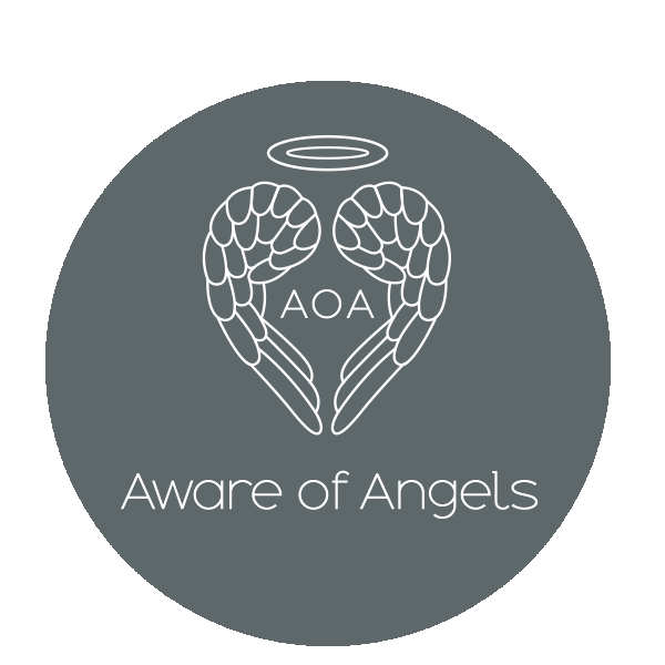 AWARE OF ANGELS-LOGO.png