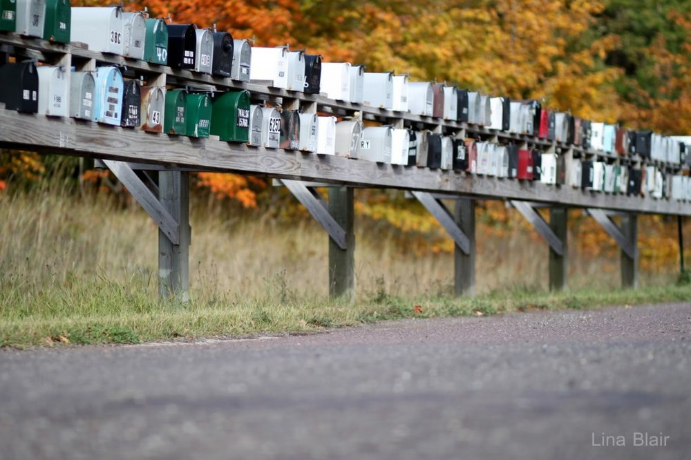 Lina-Blair-mailboxes-1024x682.jpg