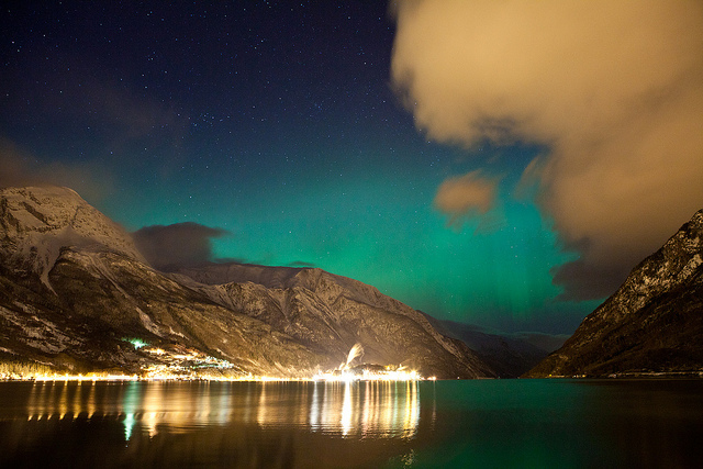 Northern-Lights-Fix-21.jpg