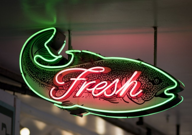 Lina-Blair-freshfish-e1323191487911.jpg