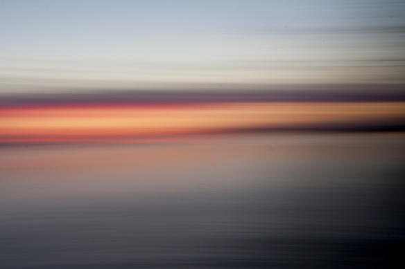 abstract-sunrise.jpg