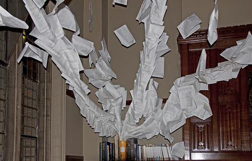 explosion-of-paper.jpg