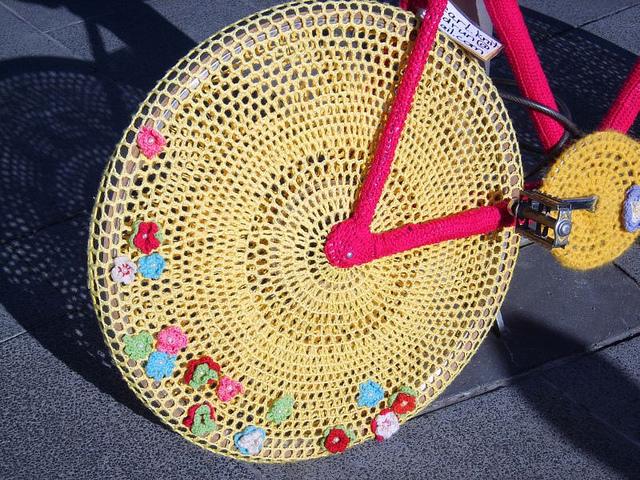 yarn-wheel.jpg