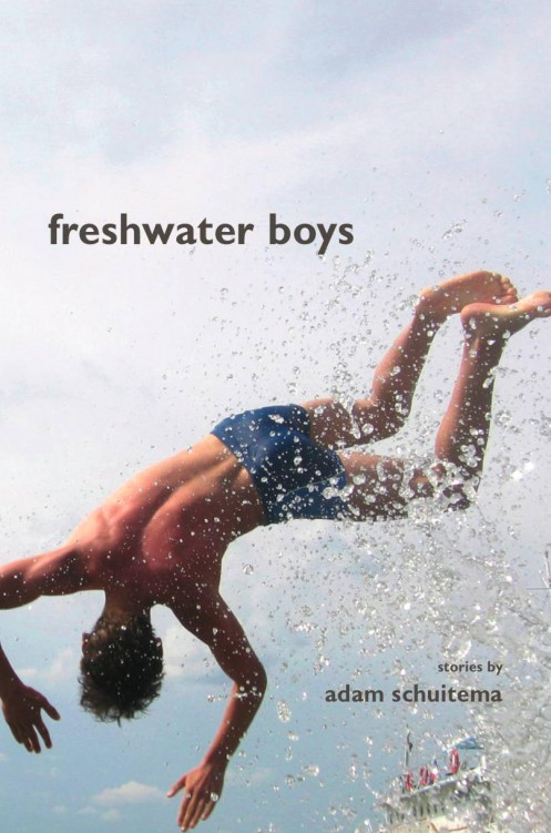 freshwater-boys.jpg