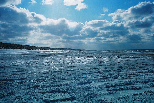 winter-beach.jpg