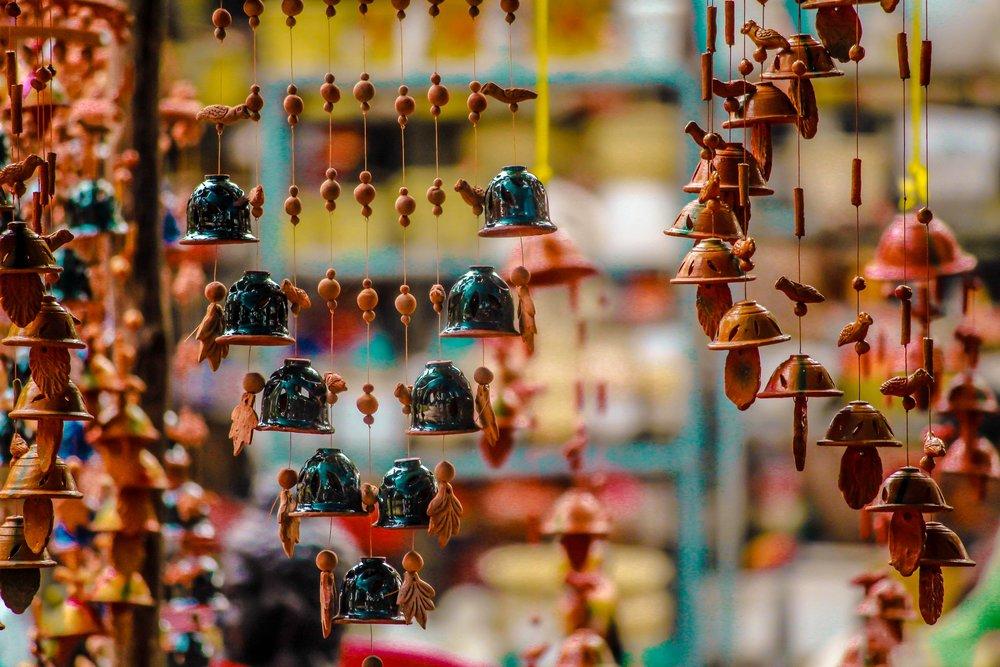 art-artistic-bazaar-318238.jpg