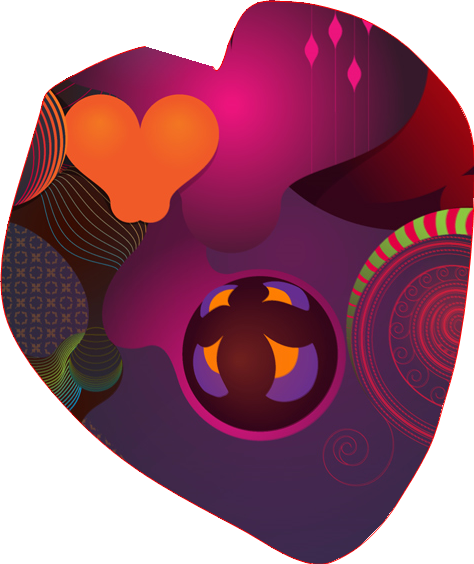 Community Mindful practice heart Capture.PNG