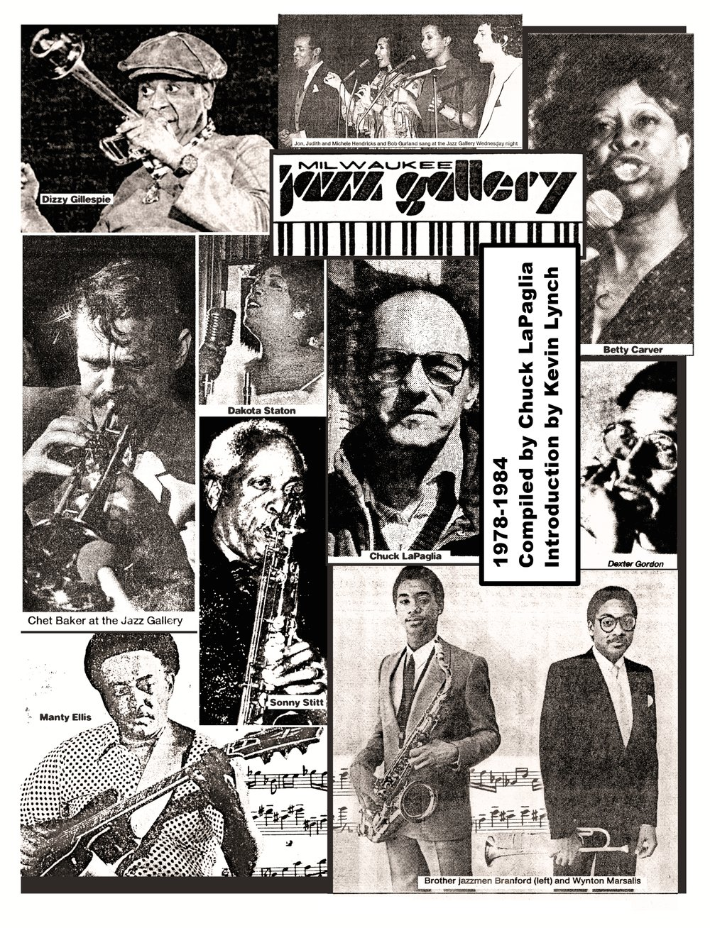 mke jazz gallery anthology cover jpg.jpg