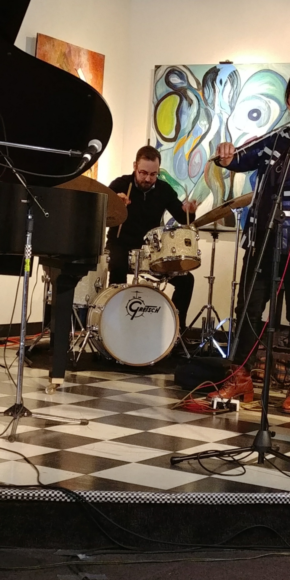 Paul Westphal drums! .jpg