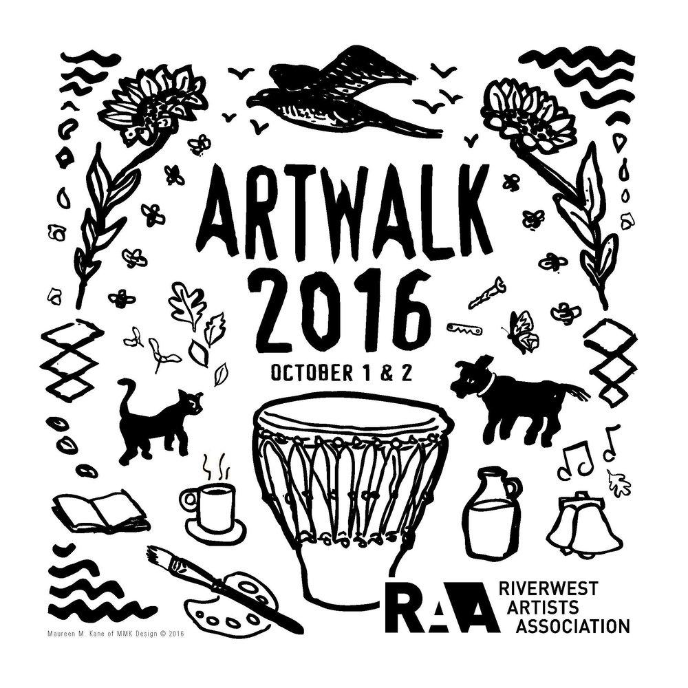 2016ARTWALK logo.jpg