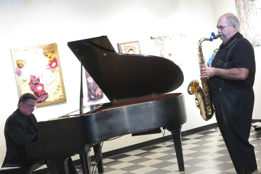 pianist-tony-jenson-saxophonist-2.jpg