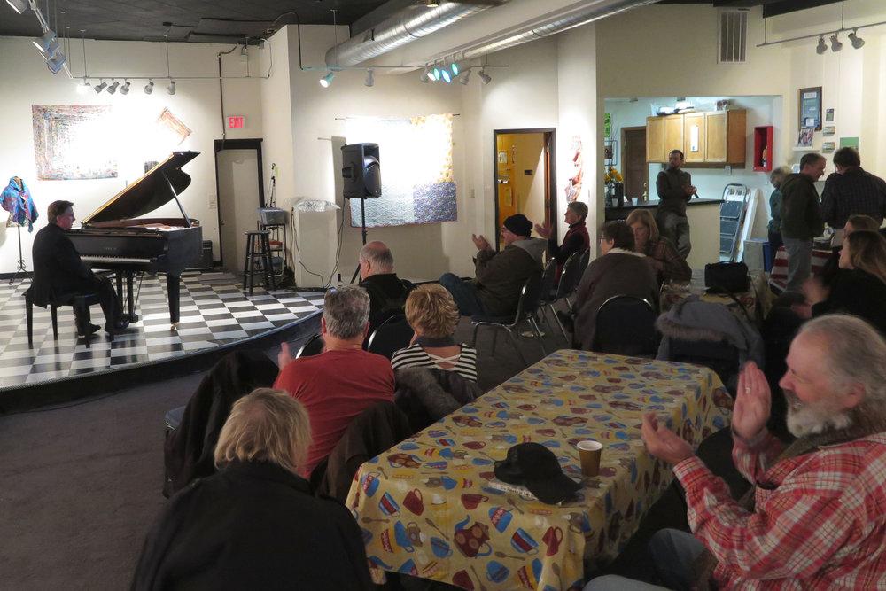 tony-jenson-playing-jazz-potluck-1.jpg