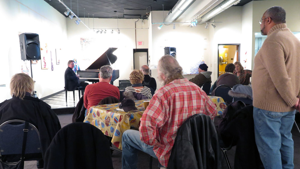 tony-jenson-playing-jazz-potluck-2.jpg