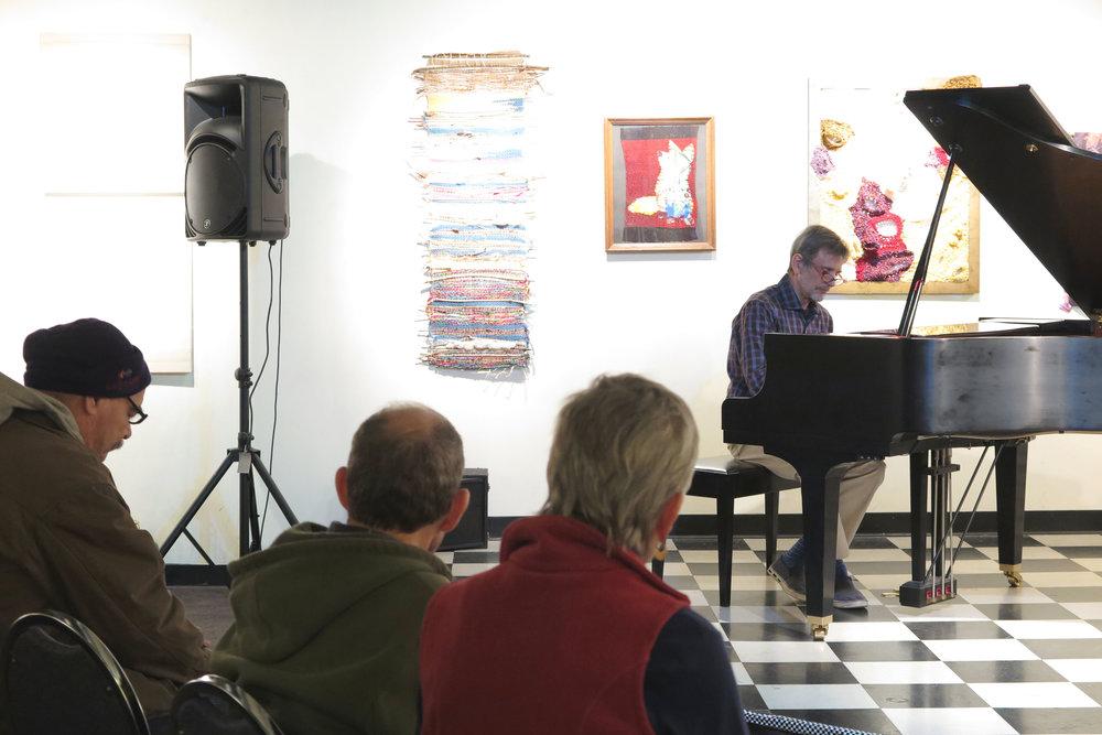 tony-jenson-playing-jazz-potluck-3.jpg