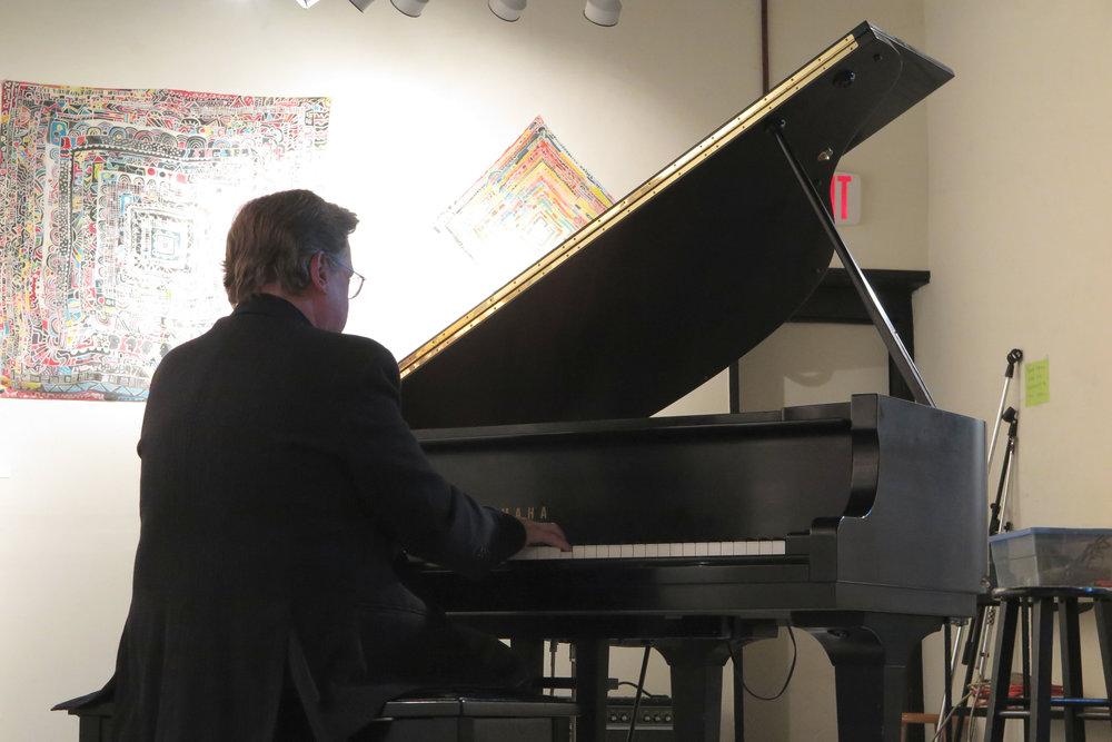 tony-jenson-playing-piano-1.jpg
