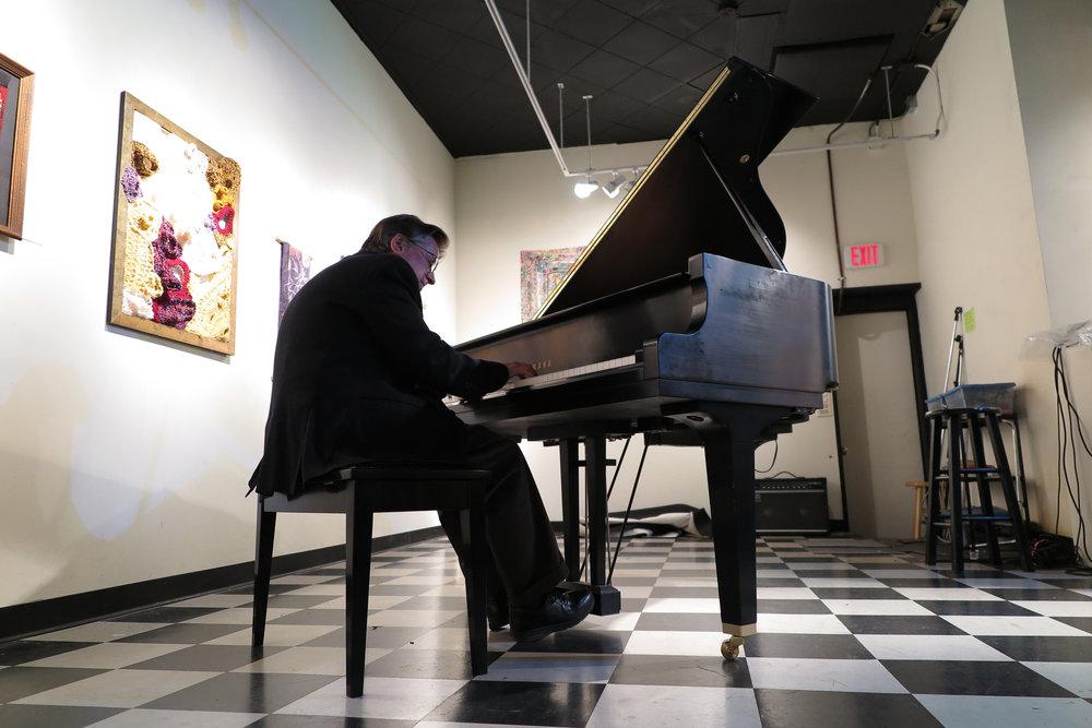 tony-jenson-playing-piano-2.jpg