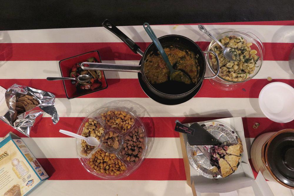 jazz-potluck-food.jpg