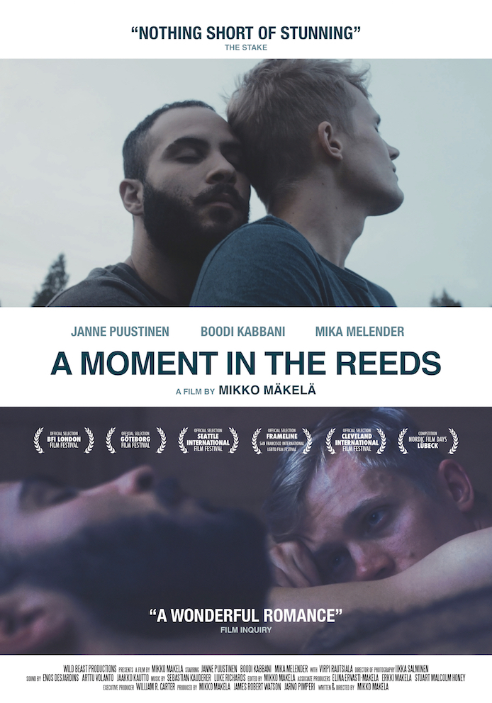A MOMENT IN THE REEDS Poster 1 smaller.jpg