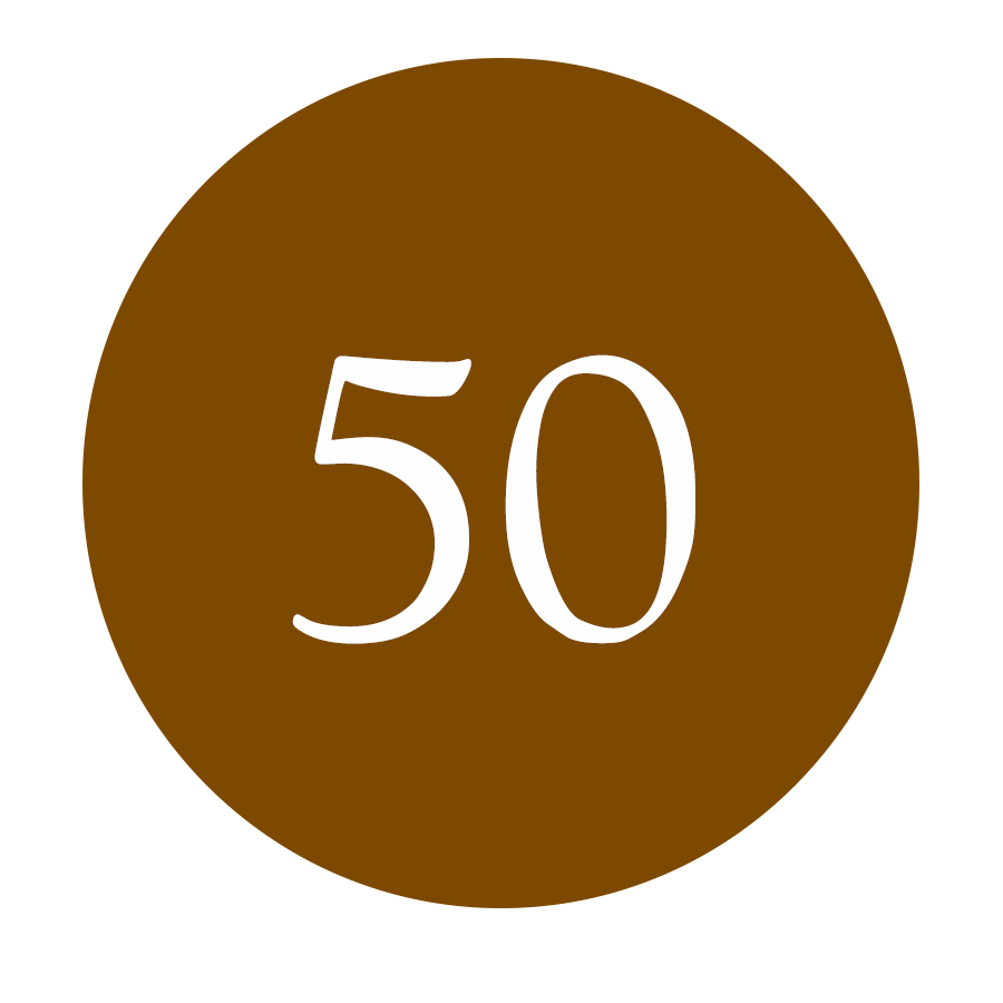 50.png