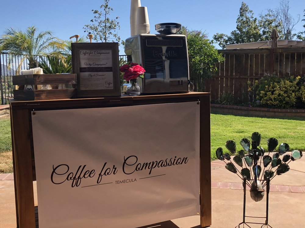 coffee-for-compassion-temecula