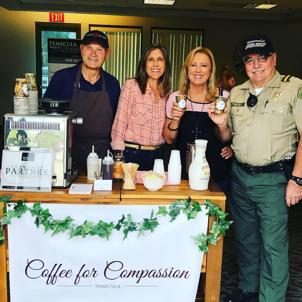 Ribbon-Cutting-Temecula-Coffee-Valley News.jpg