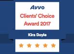 avvoClientsChoice2017.png