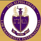 phi-alpha-delta.png