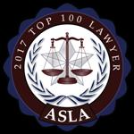 top100_2017.png