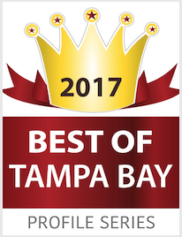 best-of-tampa.png