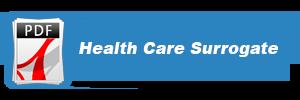 healthCareWorksheet.png
