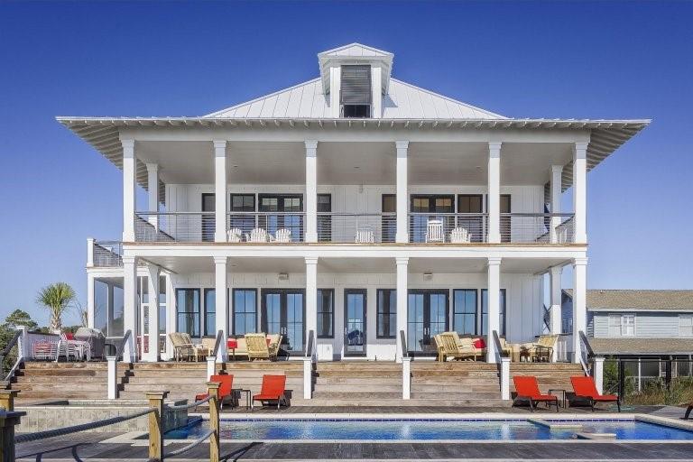 Florida Airbnb rental.jpg