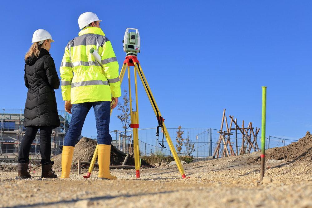 7-11-18 land survey - 65488473.jpg