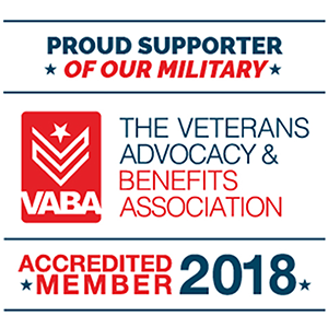 Kira Doyle Law- Veteran's Advocacy & Benefits Association