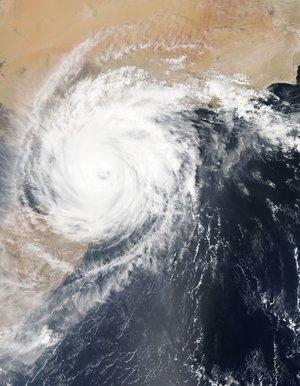 8-16-16 hurricane+florida.jpg